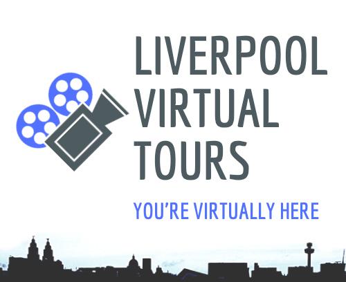 Liverpool Virtual Tours